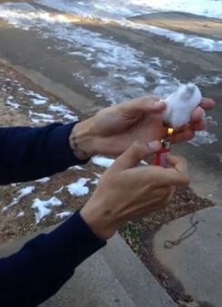 via Youtube user Barry Washington