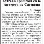 Radio de Papel Newspaper, November, 2013