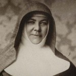 Weeping St Mary MacKillop Mystery in Australia