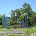 People Share Cryptid Sightings at Cardwell UFO Festival