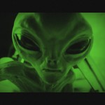 University Professor Claims Aliens Walk Among Us