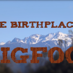 Watch Bigfoot New Series: Episode 1