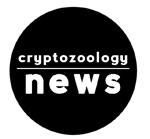 Cryptozoology News