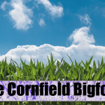 Real or Hoax? Utah Cornfield Bigfoot Video