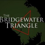 Bridgewater Triangle Documentary Hits the Screen