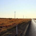 Driver Claims Alien Encounter on Australian Road, Says he Has Footage