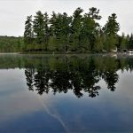"""Canadian Reports """"Loch Ness Monster"""" Sighting in Ontario"""